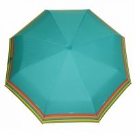 Automatyczna morska parasolka damska marki Parasol