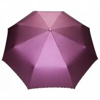 Automatyczna fioletowa parasolka damska marki Parasol