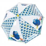 Parasolka dla dziecka Gdzie jest Dory? / Finding Dory