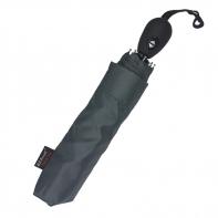 Automatyczna szara parasolka marki Parasol