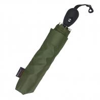 Automatyczna zielona parasolka marki Parasol