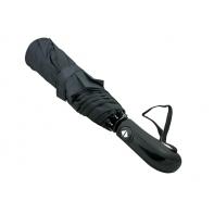 Automatyczna klasyczna parasolka męska Tiros