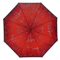 Automatyczna kolorowa parasolka damska Tiros
