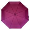 Bardzo mocna automatyczna parasolka Doppler, fuksja