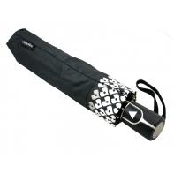 Automatyczna parasolka damska Doppler we wzory