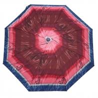 Automatyczna parasolka damska Tiros