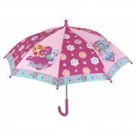 Parasolka dla dziecka Psi Patrol