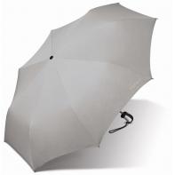 Mocna automatyczna parasolka Esprit, pomarańczowa