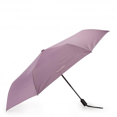 13fcfe68be27a Automatyczny parasol Wittchen fioletowy