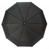 Automatyczna parasolka męska Tiros z elegancką rączką