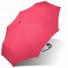 Mocna automatyczna parasolka Esprit, fioletowa