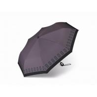 Automatyczna mocna parasolka Pierre Cardin, fioletowa
