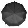 Automatyczny mocny parasol męski XXL 120 cm