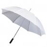 Damska parasolka w rozmiarze XL w kolorze białym