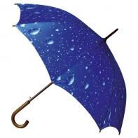 "Damska parasolka ""deszczyk"""