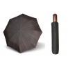 Bardzo mocna automatyczna parasolka męska Doppler, 125 cm